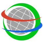 Multi Targi Globe
