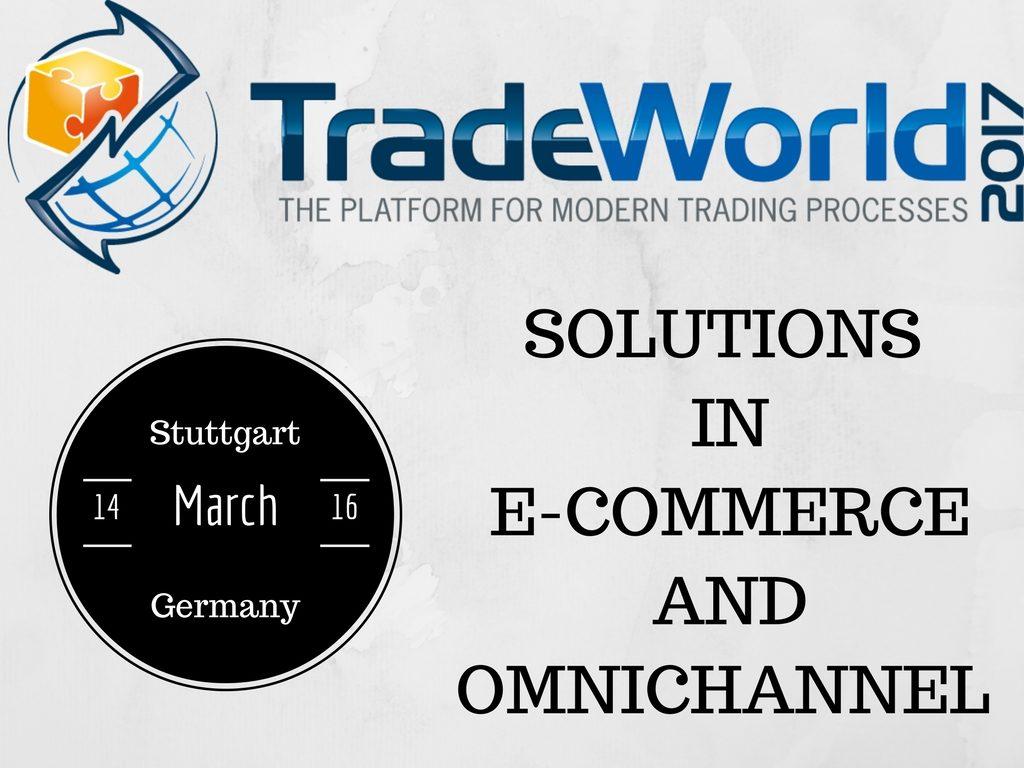 Trade World (1)